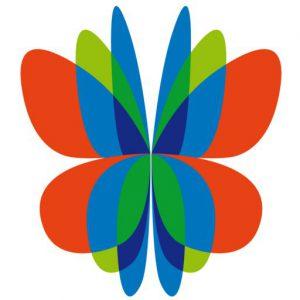 cropped-logo-tvc-schmetterling-auf-weiss.jpg